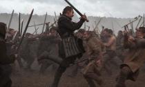 'Macbeth' - Câu chuyện đầy ám ảnh về quyền lực chết
