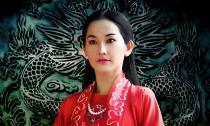 'Góa phụ' Kim Hiền khuynh đảo cả kinh thành trong 'Mỹ Nhân'