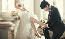 Chồng tương lai, anh ở đâu?