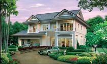 7 yếu tố phong thủy không thể bỏ qua khi mua nhà