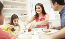 Những thói quen sau mỗi bữa ăn có hại cho sức khỏe