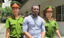 Nhiều quý bà Sài Gòn sập bẫy trai ngoại