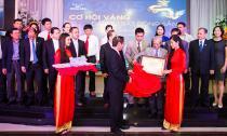 Bùng nổ các dự án 'vàng' tại Nha Trang cuối 2015