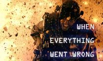 Đạo diễn Transformers 'trở lại' với phim về khủng bố '13 Giờ: Lính Ngầm Benghazi'