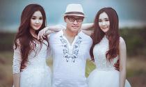 Quốc Thắng Studio - 10 năm khẳng định thương hiệu studio áo cưới đứng đầu Bình Phước