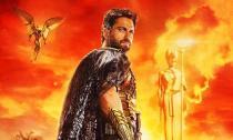 Khán giả háo hức với trailer cực đỉnh của 'Những vị thần Ai Cập  -  Gods Of Egypt'