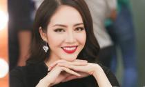 Phạm Ngọc Quý tái xuất rạng ngời sau giải bạc siêu mẫu 2015