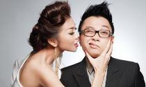 Công Trí hé lộ lý do không mời Thanh Hằng làm vedette show ở Nhật
