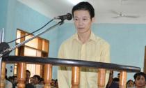 Vụ thảm sát 4 người ở Gia Lai chỉ bị án chung thân