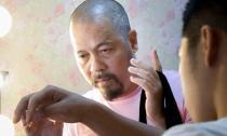 Hậu trường chụp ảnh 'toát mồ hôi' của Đức Hùng và Linh Nga