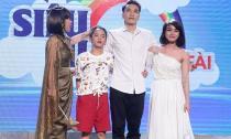 Việt Hương nhận nuôi ba trẻ mồ côi mẹ đến khi trưởng thành