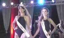 Sự cố trao nhầm vương miện tại cuộc thi Hoa hậu ở Brazil
