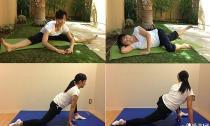 4 bước để loại bỏ chân voi, hiệu quả hơn cả hút mỡ