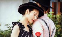 Những câu nói lừa tình siêu tinh vi của đàn ông khiến phụ nữ chết trong 'mật ngọt' lúc nào không hay
