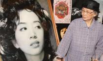 Tư tưởng cổ hủ của mẹ già khiến Mai Diễm Phương phải lập di chúc 'bất hiếu'
