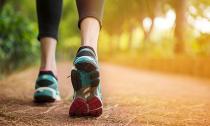 Tại sao mỗi người phải đi bộ 6.000 bước một ngày?