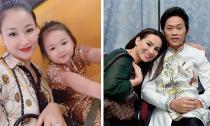 Sao Việt 10/12/2018: 'Mẹ đơn thân' Maya tiết lộ mối quan hệ hiện tại với bố đẻ của con gái; Phi Nhung không sợ ế vì: 'Hoài Linh rất thích tôi, nên tôi chẳng sợ gì'