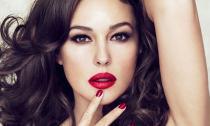 10 câu nói thể hiện khí chất của người phụ nữ cao quý, phúc đức hiền lương vạn người ngưỡng mộ