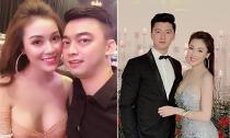 Sau khi chia tay 'sao nhí' Hà Duy không lâu, bạn gái cũ đã có người yêu mới, sắp chụp ảnh cưới?