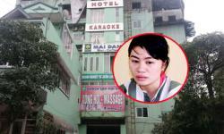 Video kiều nữ kể về phút sát hại đại gia chè Thái Nguyên