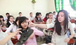 'Tuổi nổi loạn' phiên bản Đà Nẵng khiến người xem khóc, cười
