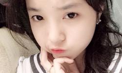 Hoa hậu Kỳ Duyên cover 'Hoang mang' trên nền nhạc Acoustic
