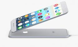 Concept iPhone 7 đẹp lung linh