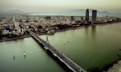 Nhún nhảy cùng clip 'Welcome to Đà Nẵng'