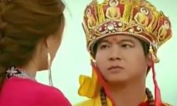 Nhạc chế Tây du ký của Việt Nam lên truyền hình Trung Quốc