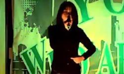 Nữ sinh hát nhạc phim Tây Du Ký gây sốt cộng đồng mạng