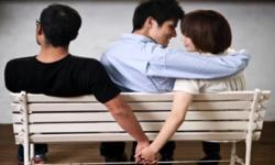 Lá thư chồng gửi cho người vợ 2 lần ngoại tình gây xúc động