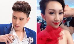 Sao Việt 24/3/2019: Hồ Quang Hiếu lên tiếng khi bị chỉ trích vì khoe chiến tích 'trấn lột', 'dắt gái' trong tự truyện, Lều Phương Anh bức xúc vì bị đồn chia tay bạn trai