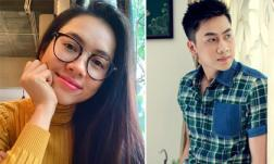 Sao Việt 24/3/2019: Á hậu Vũ Hoàng My tiết lộ bản thân đang sử dụng quá nhiều 'chất kích thích', ca sĩ trẻ 'nổ' có nhà trăm tỷ từng phải sống trong cảnh vay nợ