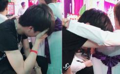 Chủ quan yêu 7 năm không giữ, thanh niên hối hận khóc 'cạn nước mắt' khi chứng kiến người yêu đi lấy chồng và sự thật bất ngờ