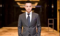 Diễn viên Hồng Đăng: 'Nhiều khi mua một đống xe ở nhà nhưng cả năm sờ được 2-3 lần thôi'