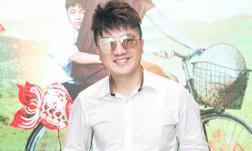 Dương Ngọc Thái: 'Vợ tôi thương con riêng của tôi như con ruột'