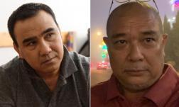 Quyền Linh chán và mệt mỏi vì vướng thị phi, tài tử Lê Tuấn Anh lên tiếng bảo vệ