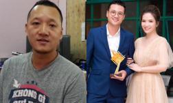 Sau ly hôn, MC Đan Lê hạnh phúc bên Khải Anh, còn cuộc sống của chồng cũ Xuân Tùng lại bất ngờ đến khó hiểu