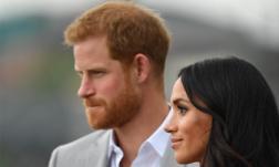 Ẩn chứa những nguy cơ rạn nứt từ lâu, Hoàng tử Harry và Meghan Markle rục rịch ly hôn