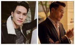 Sau cảnh nóng đồng tính nam trong 'Những cô gái chân dài', cuộc sống hiện tại của 2 mỹ nam Việt giờ ra sao?