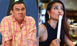Sao Việt 15/9/2019: Quyền Linh được mời quảng cáo giá 2 tỷ đồng; Phạm Hương nói về tình yêu lệch tuổi: 'Tuổi tác cũng chỉ là con số'