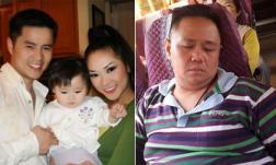 Sao Việt 17/9/2019: Rộ nghi án Như Quỳnh quay lại với chồng cũ; Minh Béo đăng ảnh ngủ gật trên đường đi làm từ thiện