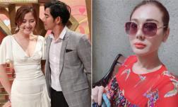 Sao Việt 23/9/2019: Thanh Bình chính thức lên tiếng về tin đồn ly thân với Ngọc Lan; Lâm Khánh Chi lên phường sau khi bị tố lừa đảo, chiếm đoạt tài sản