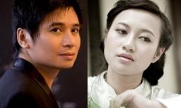 Tấn Minh, Khánh Linh nam tiến hát Phạm Duy