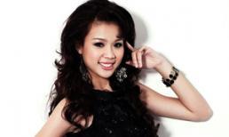 Xem váy của Trương Tùng Lan tại Hoa hậu châu Á - TBD