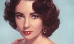 Ngắm ảnh độc đại mỹ nhân Elizabeth Taylor