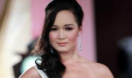 Victoria Thúy Vy trượt Top 20 Model