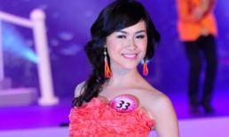 20 thí sinh Miss Teen dễ thương với đầm ngắn