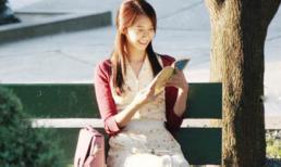 Yoona (SNSD) đẹp như nữ thần
