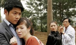 Phim Việt hóa - Đừng vỗ mặt khán giả